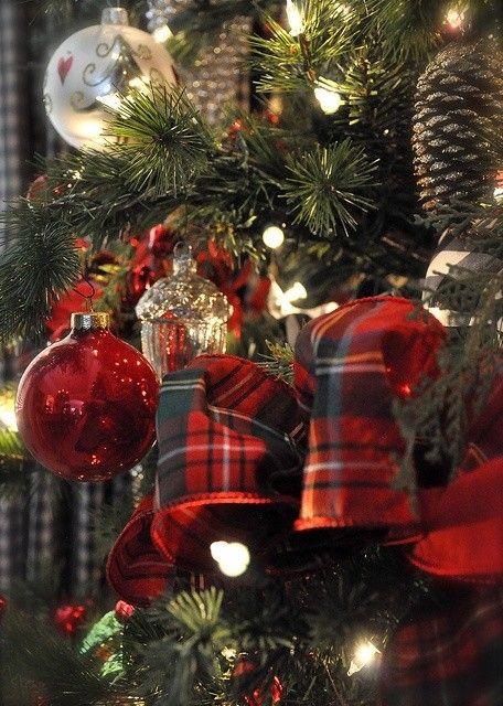15 tendencias decoracion navidena (10)