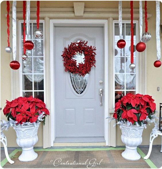 15 tendencias decoracion navidena (2)