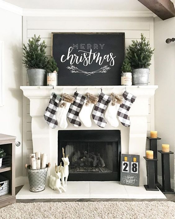 15 tendencias decoracion navidena (3)