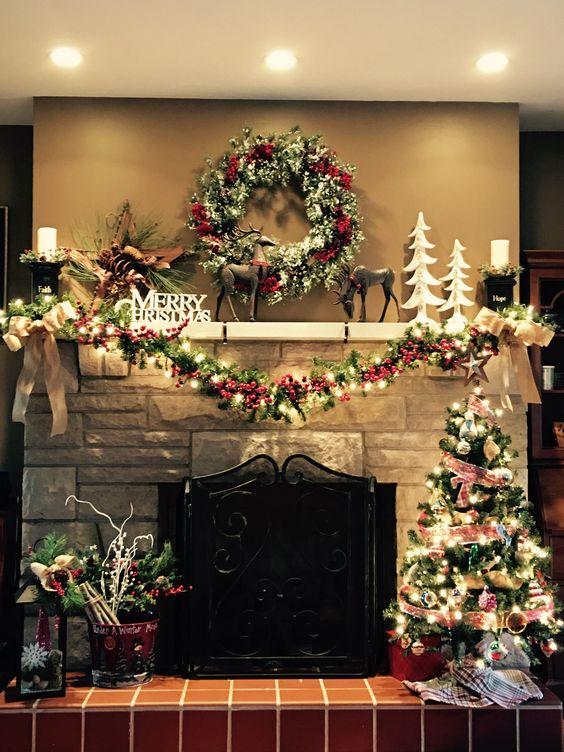 15 tendencias decoracion navidena (5)