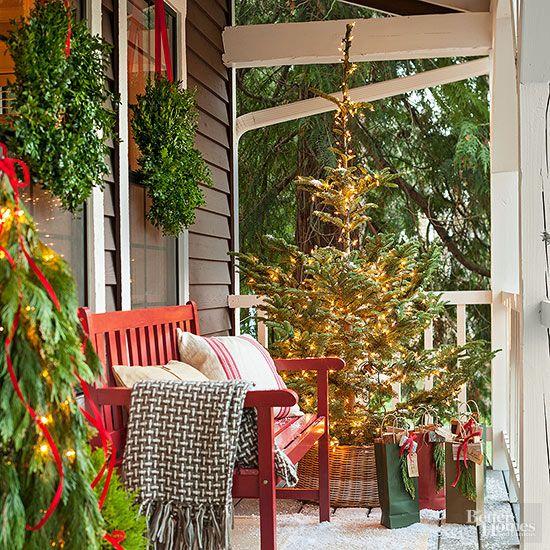 15 tendencias decoracion navidena (7)