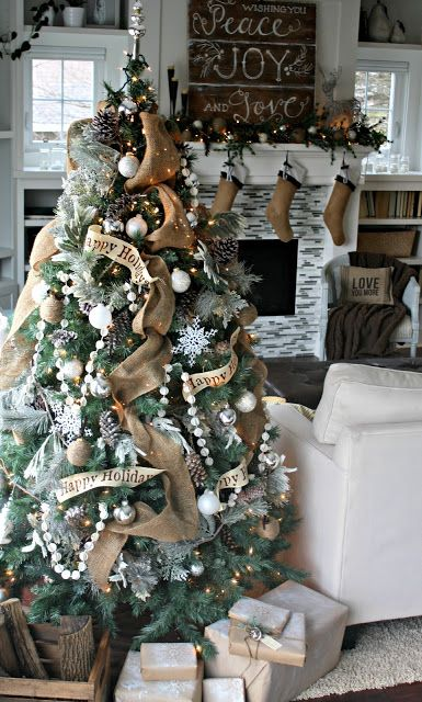 15 tendencias decoracion navidena (8)