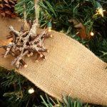 40 Ideas para Decorar el Arbol de Navidad (20)