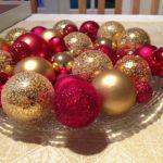 +60 centros de mesa para navidad (39)