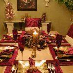 +60 centros de mesa para navidad (44)