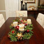 +60 centros de mesa para navidad (46)