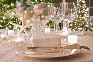+60 centros de mesa para navidad (48)