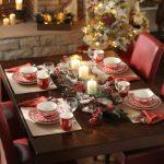 +60 centros de mesa para navidad (51)