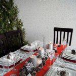 +60 centros de mesa para navidad (56)
