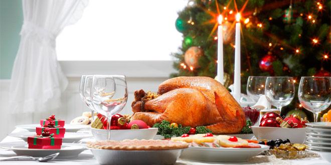 Alternativas para Intolerantes a la Lactosa en Navidad (4)