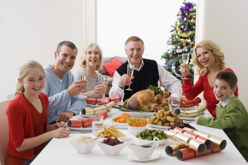Alternativas para Intolerantes a la Lactosa en Navidad (6)