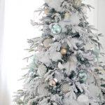 Arbol de Navidad 60 ideas Preciosas para Decorar (101)