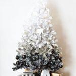 Arbol de Navidad 60 ideas Preciosas para Decorar (114)