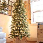 Arbol de Navidad 60 ideas Preciosas para Decorar (118)