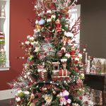 Fotos de Arbol de Navidad
