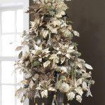 Arbol de Navidad 60 ideas Preciosas para Decorar (75)