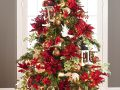 Fotos de Árbol de Navidad: 60 ideas Preciosas para Decorar