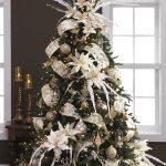 Arbol de Navidad 60 ideas Preciosas para Decorar (88)