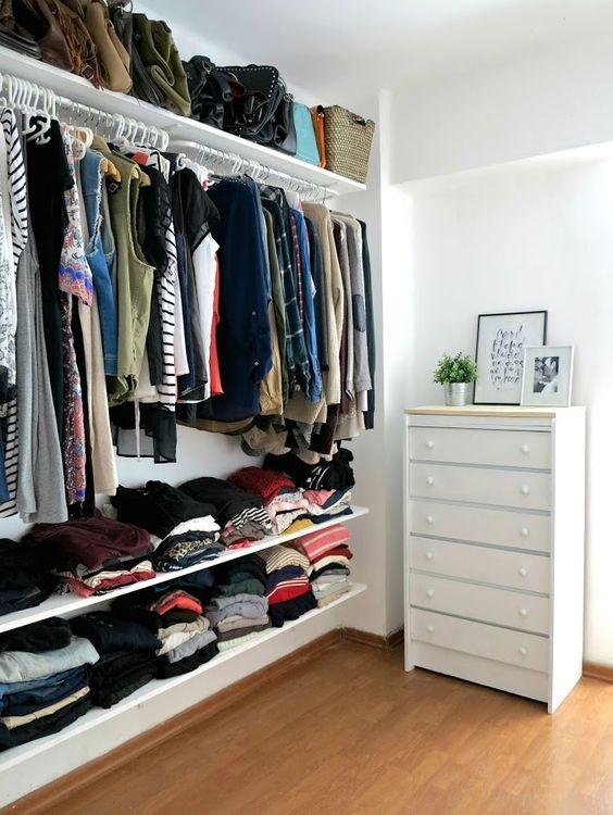 Closets (2)