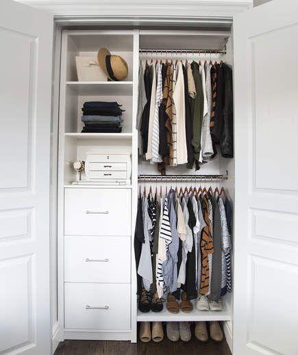 Closets (5)