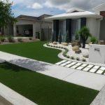 Diseño de jardines para casas