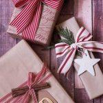 Como envolver regalos esta navidad Ideas DIY y fotos (14)