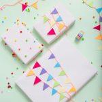 Como envolver regalos esta navidad Ideas DIY y fotos (21)