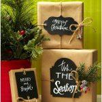 Como envolver regalos esta navidad Ideas DIY y fotos (22)