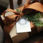 Como envolver regalos esta navidad Ideas DIY y fotos (23)