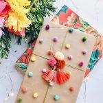 Como envolver regalos esta navidad Ideas DIY y fotos (24)