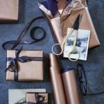 Como envolver regalos esta navidad Ideas DIY y fotos (25)