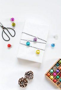 Como envolver regalos esta navidad Ideas DIY y fotos (7)