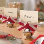 Como hacer manualidades faciles navideñas (1)