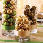Como hacer manualidades faciles navideñas (5)