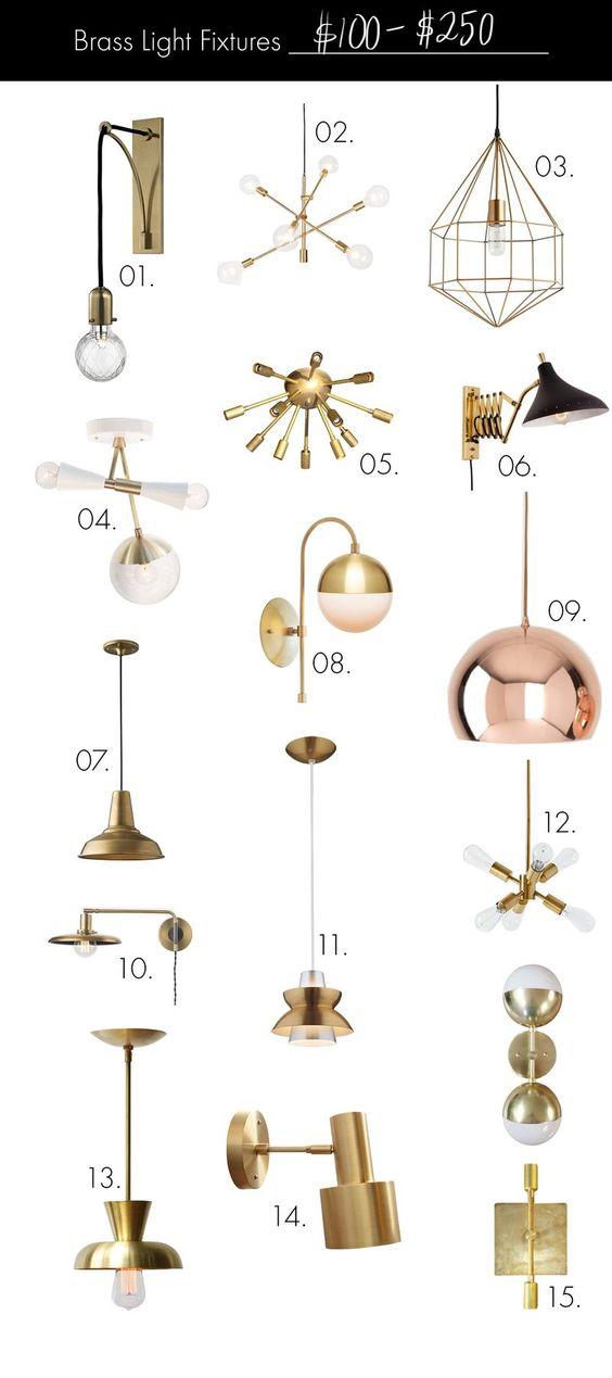 Como iluminar una casa peque a decoracion de - Como iluminar una casa ...