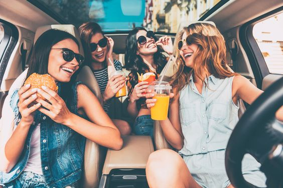 Como prepararte para un roadtrip ideal (5)