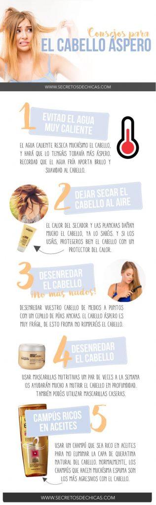 Cuidados y cortes de pelo (11)