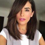 Cuidados y cortes de pelo (12)
