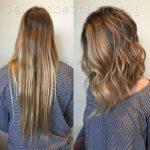 Cuidados y cortes de pelo (17)