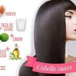 Cuidados y cortes de pelo (18)