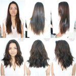 Cuidados y cortes de pelo (19)