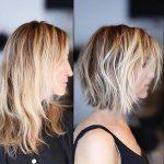 Cuidados y cortes de pelo (21)