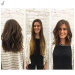 Cuidados y cortes de pelo (22)