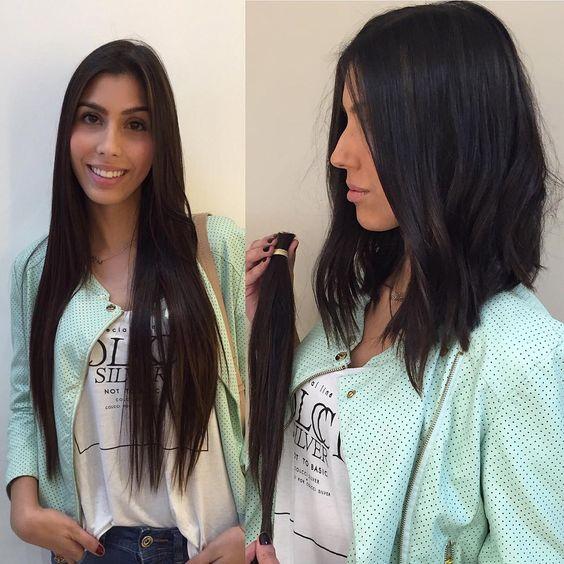 Cuidados y cortes de pelo (4)
