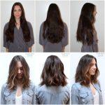 Cuidados y cortes de pelo (5)