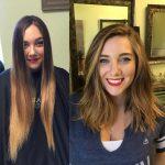 Cuidados y cortes de pelo (7)