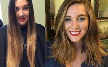 Cuidados y cortes de pelo