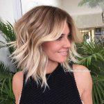 Cuidados y cortes de pelo (8)