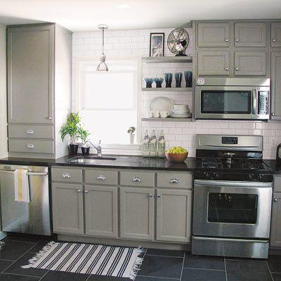 Decoracion de cocina estilo clasico (1)