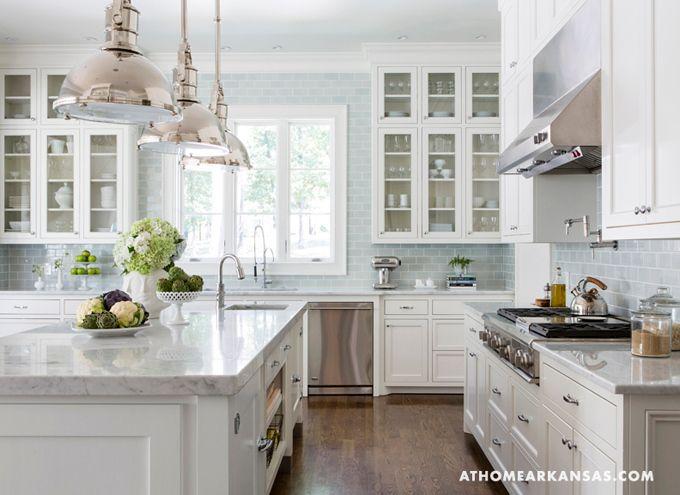 Decoracion de cocina estilo clasico (4)